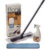 Floor Cleaner Kit