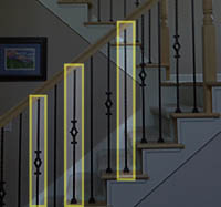 14 Misconceptions About Iron Balusters