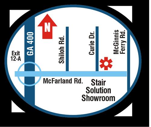 showroommap