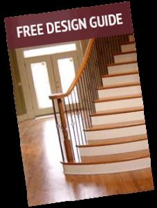 Free Design Guide