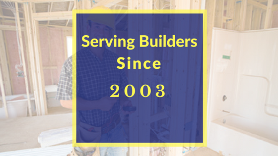 Home Builder Solutions