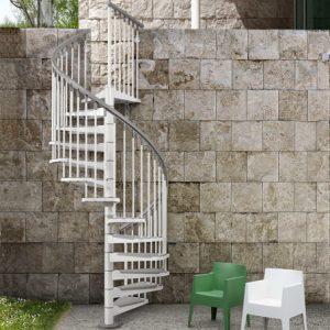 Spiral Stair Kit