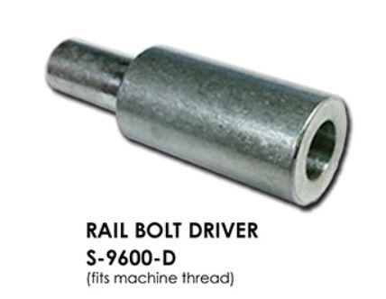5/16 Bolt Driver