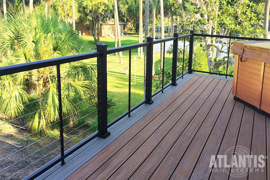 2atlantis Exterior Railing Nova Stair Solution 1