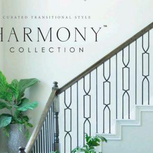 Harmony Series