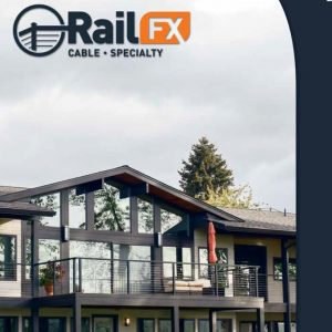 RailFX Cable Systems